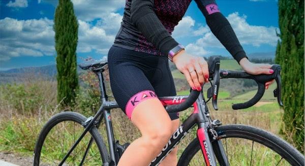 sillin bicicleta mujer
